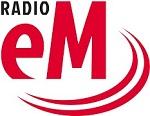 Radio EM - logo