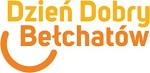 Dzień Dobry Bełchatów - logo