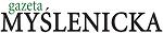 Gazeta Myślenicka - logo