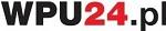 WPU24.pl - logo