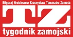 Tygodnik Zamojski - logo