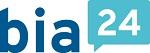 BIA24.pl - logo
