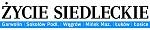 Życie Siedleckie - logo