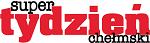 Tydzień Chełmski - logo