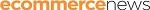 Ecommerce news - logo