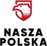 NaszaPolska.pl - logo