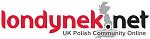 Londynek.net - logo