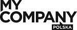 My Company Polska - logo
