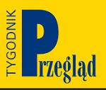 Tygodnik Przegląd - logo