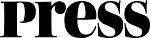 Magazyn Press - logo