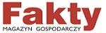 Fakty Magazyn Gospdarczy - logo
