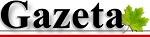 Gazeta Polonii w Kanadzie - logo