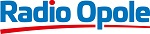 Radio Opole - logo