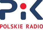 Radio PiK - logo