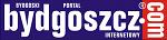 Portal Bydgoszcz - logo