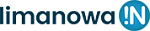 Limanowa In - logo