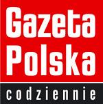Gazeta Polska - logo