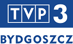 TVP 3 Bydgoszcz - logo