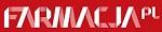 Farmacja.pl - logo