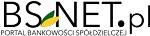 BSNET.pl - logo