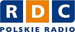 Radio RDC - logo