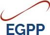 EGPP - logo