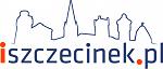 iSzczecinek.pl - logo