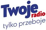 Twoje Radio - logo