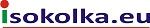 iSokolka.eu - logo