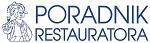 Poradnik Restauratora - logo