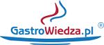 Gastrowiedza.pl - logo