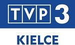 TVP Kielce - logo