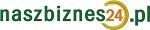 NaszBiznes24.pl - logo