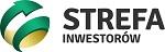 Strefa Inwestorów - logo
