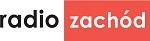 Radio Zachód - logo