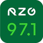 Radio Zielona Góra - logo