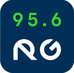 Radio Gorzów - logo