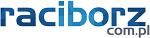 Raciborz.com.pl - logo