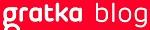 Gratka Blog - logo