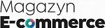 Magazyn E-commerce - logo