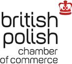 British Polish Chamber of Commerce - logo