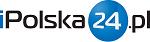 iPolska24 - logo