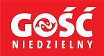 Gość Niedzielny - logo