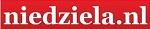 Niedziela.nl - logo
