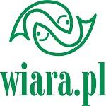 Wiara.pl - logo