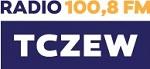 Radio Tczew - logo