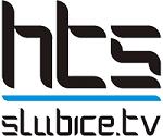 Słubice TV - logo