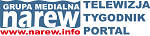 Narew.info - logo