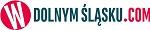 wDolnymSlasku.com - logo