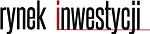 Rynek Inwestycji - logo